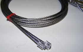 Garage Door Cables Repair Brooklyn Center